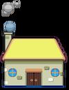 Snowtale-house