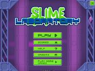 Slimelaboratory-menu