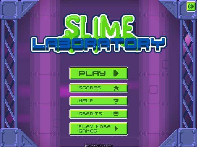 File:Slimelaboratory-menu.png
