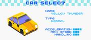 Turbodrifters-yellowthunder-stats