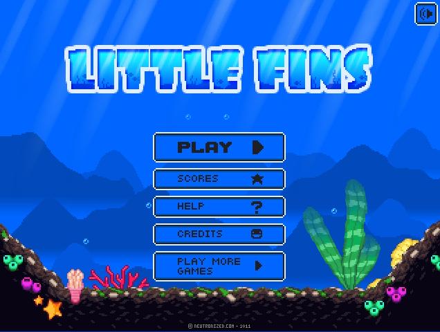 File:Littlefins-menu.png