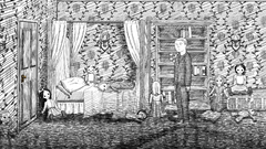 Thomas Bedroom Dolls