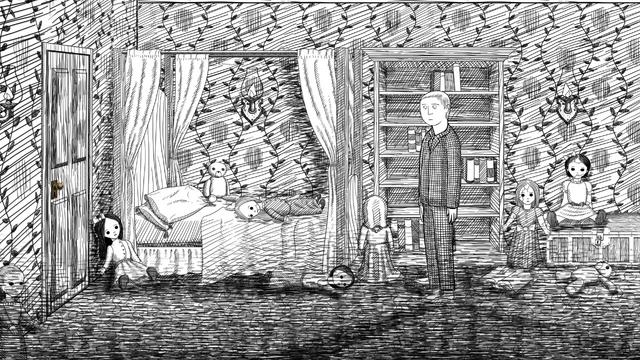 File:Thomas Bedroom Dolls.png