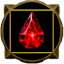 File:Icon Inventory Armorenchant Bloodtheft T7 01.png