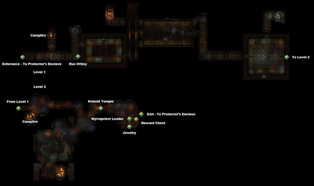 File:Map The Kobold-Infested Sewer.jpg