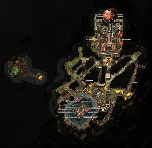 File:Map Seven Suns Coster Market.jpg