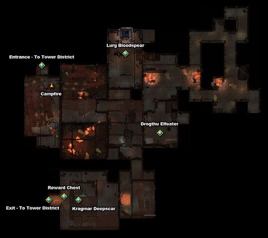File:Map Orc Barracks (Instance).jpg