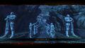 Thumbnail for version as of 04:24, May 13, 2013