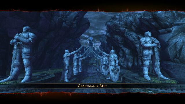 File:Craftman's Rest.jpg