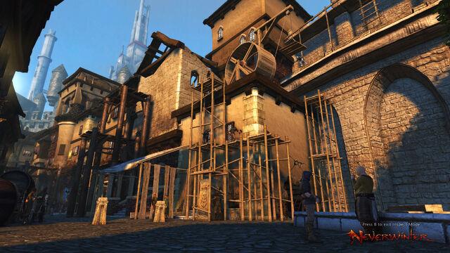 File:Protector's Enclave - Craftsman.jpg