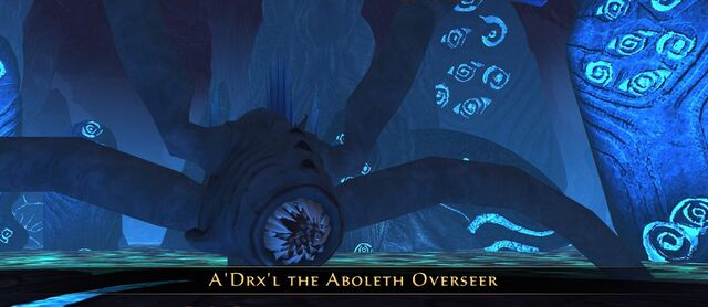 File:A'Drx'l the Aboleth Overseer.jpg