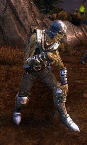 File:Skeleton Undead Soldier.jpg
