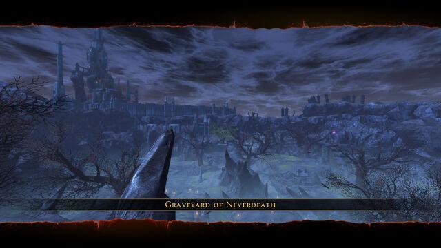 File:Neverdeath Graveyard.jpg