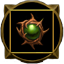 File:Icon Inventory Armorenchant Briartwine T7 01.png