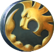 File:Seal of the Manticore.png