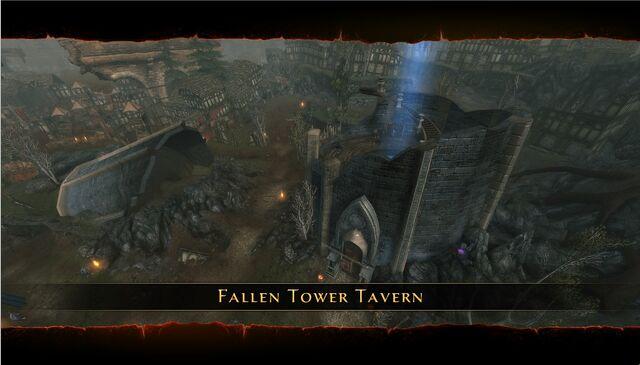 File:NW Fallen Tower Tavern.jpg