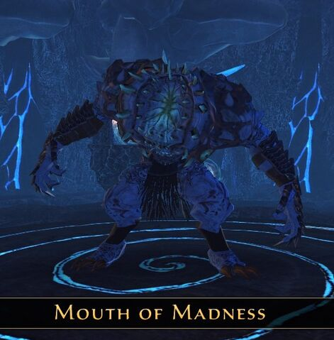 File:Mouth of Madness.jpg