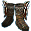 File:Leather Feet Orc 02.png