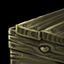 File:Inventory Misc Crate 01 Weathered.png
