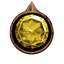 File:Icon Inventory Enchantment Radiantsigil T3 01.png