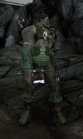 File:Orc Axe Thrower.jpg