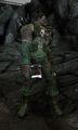 Orc Axe Thrower.jpg