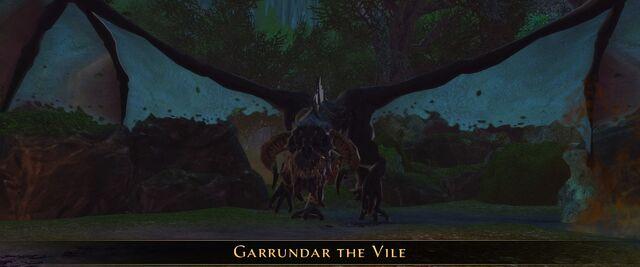 File:Garrundar the Vile.jpg