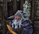Kynorath Greybeard
