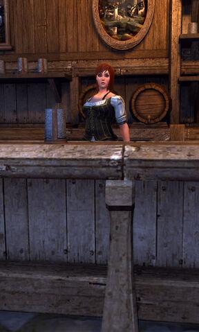 File:Well-Informed Barmaid.jpg