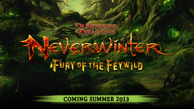 File:Neverwinter-620x350.png