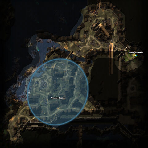File:Worth our While Quest Map.jpg