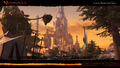 Thumbnail for version as of 05:15, May 30, 2013