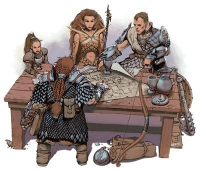 File:Dnd-party.jpg