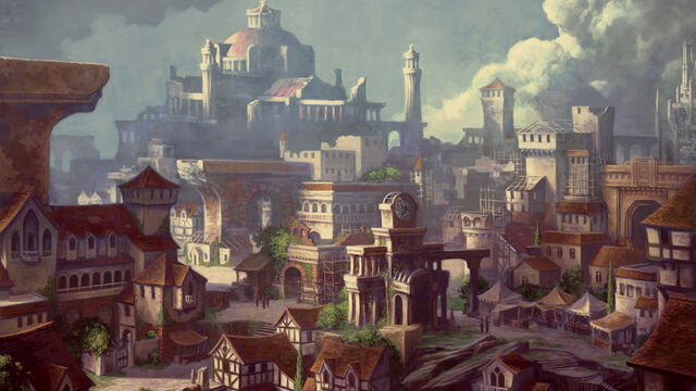 File:Neverwinter city .jpg