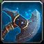 Hunter's Hatchet