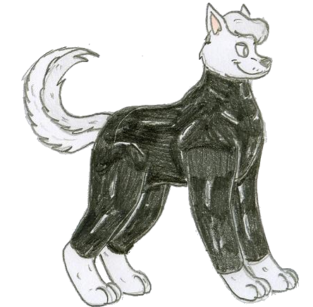 File:Malamute Agent Ghost.png
