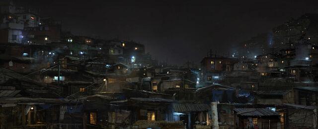 File:Tin City.jpg