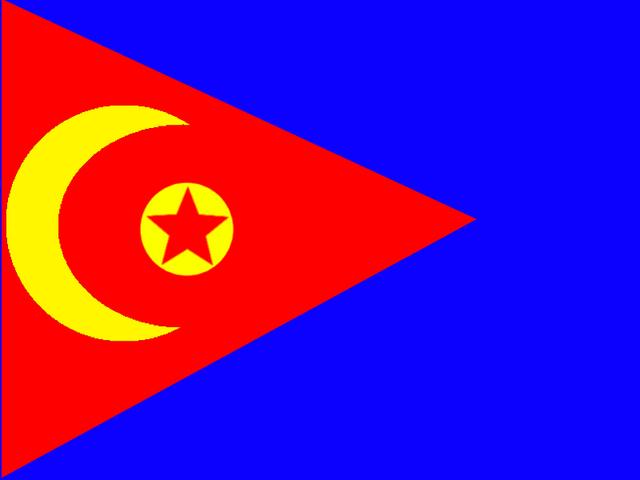 File:Schalamzaar-new-flag.png