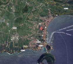Horta map.png