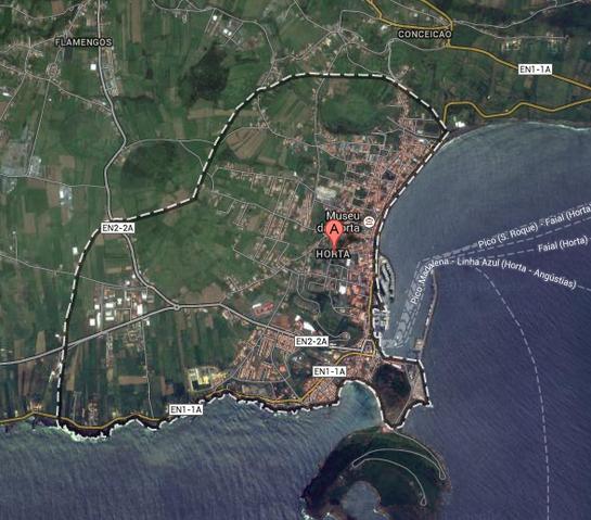 File:Horta map.png