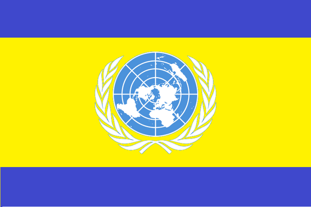 File:Flag of OUES.png