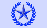 Flag of Jabir Empire