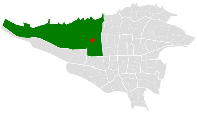 File:Map of Schalamzaar Empire.png