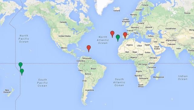 File:Map of Schalamzaar Claims.png