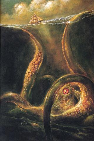 File:Kraken 1.jpg
