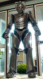 File:150px-Cyberman - Army of Ghosts episode (2006).jpg