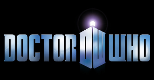 File:Rsz doctorwho3292012.png