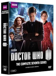 File:Download doctor who the complete seventh series.jpg