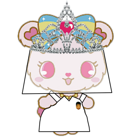 File:Rossa in wedding gown.png