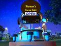 Thumbnail for version as of 02:40, September 12, 2013